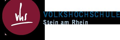 Volkshochschule Stein am Rhein